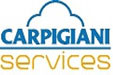 carpigiani services